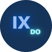Logo ix-do