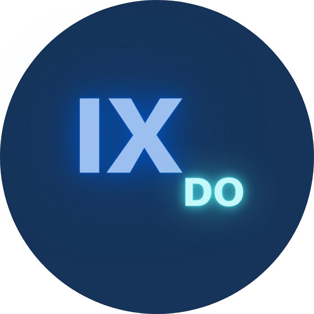 IX-DO