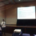 IXDO Lacnic Peearing Forum