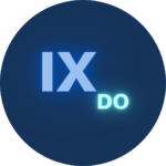 Logo ix-do